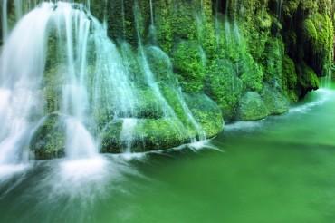 M.Emoto projektas ir Lietuvai siunčiama žinia apie vandenį