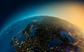 Gyvoji_planeta_Klimato_kaitos_konferencija
