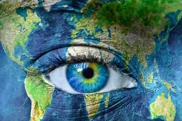 Europos Žemės teisių apsaugos įstatymai