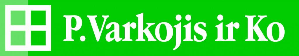 P.Varkojis ir Ko_logo