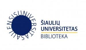 Šiaulių universiteto biblioteka
