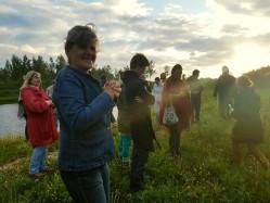 2017.05.30 M.Emoto Taikos projektas Lietuva Kalnuote 01