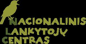 Nacionalinis Lankytojų Centras