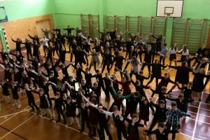 Sokis-Zemei-TAURAGE-Ausros-pagrindine-mokykla